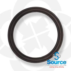 Gasket For 1711T-7085 Fill Cap