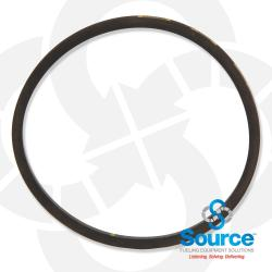 4.328 OD x 3.917 ID Replacement Buna-N Gasket