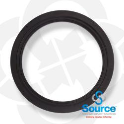 4 Inch Gasket For 634TT Cap