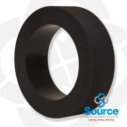 Isolation Tube Reducer - 3 Inch X 2 Inch
