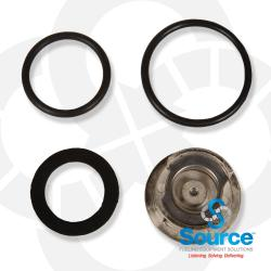 Encore/Eclipse Check Valve Kit