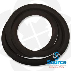 33 Inch Gasket For Lid