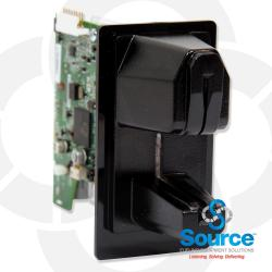 Kit Card Reader Ngp Pci 2.0 With Gasket