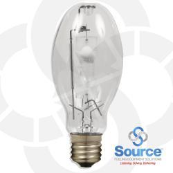 320 Watt Philips Super Metal Halide Pulse Start Lamp