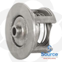 Meter Check Valve Assembly