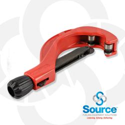 1-1/2 Inch To 5 Inch Pipe Cutter Medium