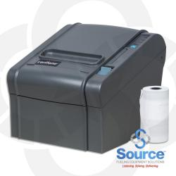 RP-330 Thermal Receipt Printer
