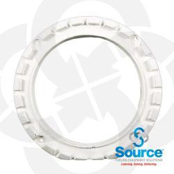 Offset Ring
