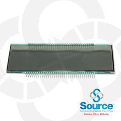 1 Inch Lcd Display (Q12444-03)