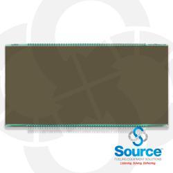 Encore 500S Main Display Lcd (M06036B001)