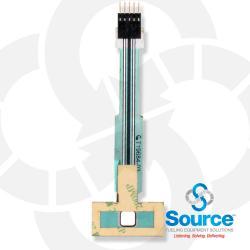 Membrane Grade Select For Advantage (T19684-03)