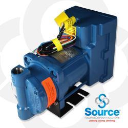 Rebuilt VP1000-5 Vacuum Pump Only