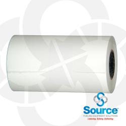 3-1/4 Inch X 85 Foot Thermal Paper Single Roll (Tls-450)
