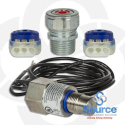 Ts-Vfm Flow Meter Encoder - Spare Replacement