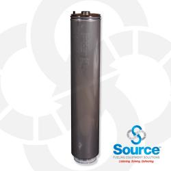 1-1/2 HP Replacement Motor (852-200-5)