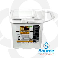 36 Lb Eximo Waterless Concrete Cleaner