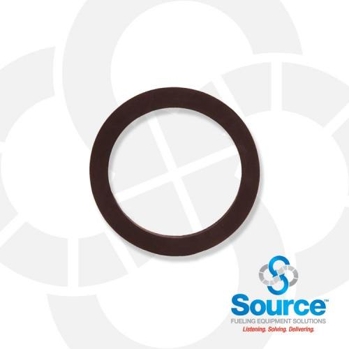 1-1/2 Inch Swivel Gasket Pack For Spc-0150 (6 Pack)